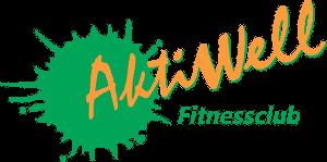 Aktiwell Fitness - Erftstadt