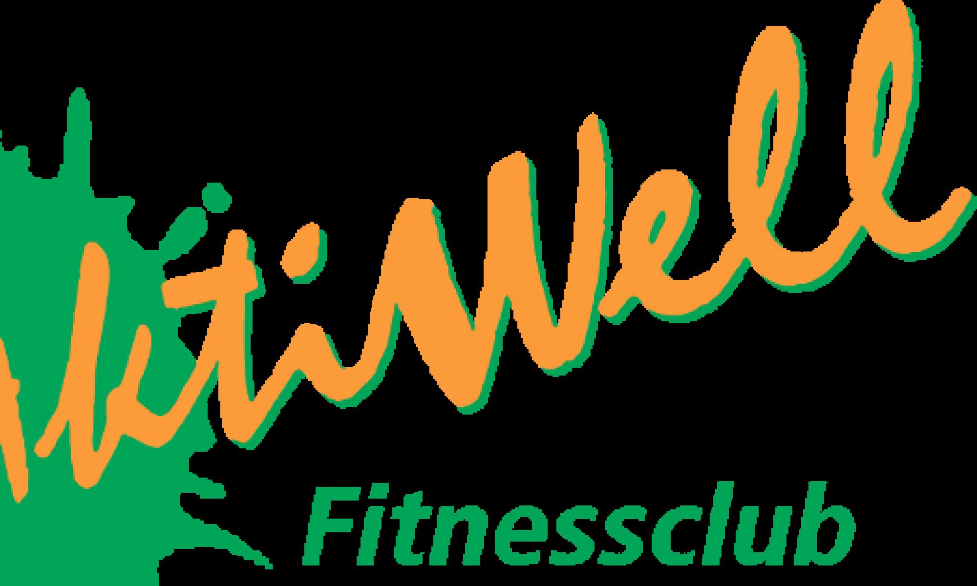 Aktiwell Fitnessclub Erftstadt-Bliesheim